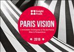 Paris VisionParis Vision - 2016