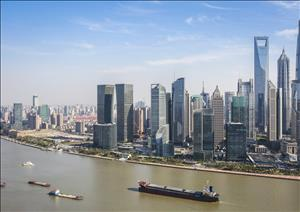 Property Market Outlook for Key Asian CitiesProperty Market Outlook for Key Asian Cities - 2013