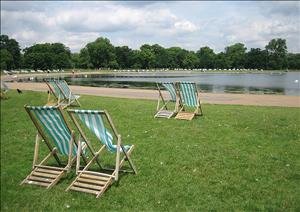Hyde Park Lettings InsightHyde Park Lettings Insight - Summer 2012