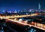 HCMC Real Estate HighlightsHCMC Real Estate Highlights - Q1 2012