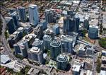 North Shore Office MarketNorth Shore Office Market - Overview - June 2014