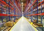 Melbourne Industrial Vacancy AnalysisMelbourne Industrial Vacancy Analysis - July 2012