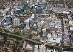Parramatta Office MarketParramatta Office Market - Overview - March 2015