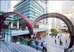 Sydney CBD Strata Office MarketSydney CBD Strata Office Market - Insight - June 2017