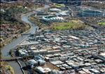 Melbourne Suburban Office MarketMelbourne Suburban Office Market - Overview - February 2017
