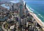 Gold Coast Office Market BriefGold Coast Office Market Brief - March 2018
