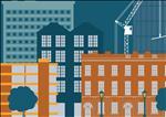 London Development ReportLondon Development Report - 2014