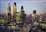 International Residential Investment in LondonInternational Residential Investment in London - 2013