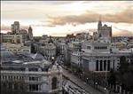 Spain Commercial Property Market ReviewSpain Commercial Property Market Review - H1 2013
