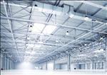 Belgium Industrial ReportBelgium Industrial Report - 2013