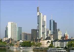 Investment Guide: GermanyInvestment Guide: Germany - 2015