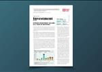 Singapore Investment MarketSingapore Investment Market - Q4-2014