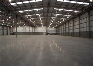 Perth Industrial Vacancy AnalysisPerth Industrial Vacancy Analysis - July 2014