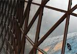 Рынок торговой недвижимости. МоскваРынок торговой недвижимости. Москва - 2013г.