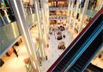 Moscow Retail MarketMoscow Retail Market - Q2 2014
