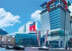 Moscow Retail MarketMoscow Retail Market - H1 2015
