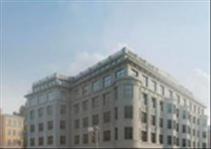 Saint-Petersburg Residential MarketSaint-Petersburg Residential Market - Q3 2013