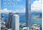 Hong Kong MonthlyHong Kong Monthly - August 2015