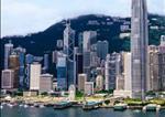Hong Kong MonthlyHong Kong Monthly - August 2017