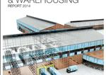 India Warehousing and LogisticsIndia Warehousing and Logistics - India Logistics and Warehousing Report 2014