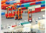 India Warehousing and LogisticsIndia Warehousing and Logistics - India Warehousing Market Report 2018