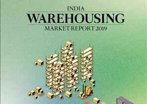 India Warehousing ReportIndia Warehousing Report - India Warehousing Market Report 2019