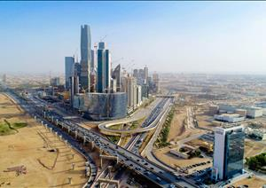 Saudi Arabia Offices Market UpdateSaudi Arabia Offices Market Update - H1 2015