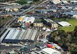 NZ Major City Industrial ReviewNZ Major City Industrial Review - October 2014