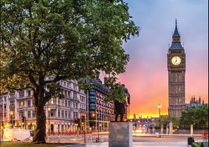 The London ReviewThe London Review - Summer 2019
