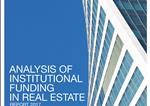India Investment GuideIndia Investment Guide - Analysis of Institutional Funding in Real Estate