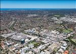 Bankstown InsightBankstown Insight - February 2015