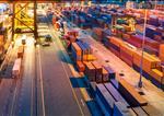UAE Industrial & Logistics Research ReportUAE Industrial & Logistics Research Report - H2 2014