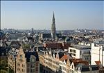 Brussels Office Market ReportBrussels Office Market Report - Q1 2017