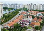 Singapore House View (Residential)Singapore House View (Residential) - Budget Revision of Buyer Stamp Duty