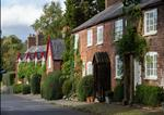 UK Prime Country House IndexUK Prime Country House Index - Q4 2012