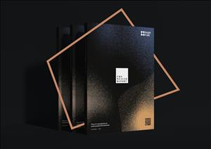 The Wealth ReportThe Wealth Report - 2012