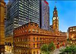 Tourism Trends in AustraliaTourism Trends in Australia - June 2015