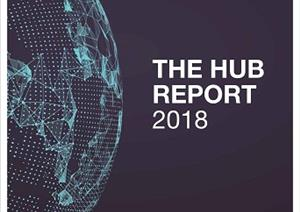 Dubai: The Hub ReportDubai: The Hub Report - 2018