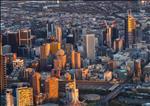 Melbourne CBD Tenant Migration InsightMelbourne CBD Tenant Migration Insight - October 2015
