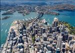 Sydney CBD Office & Hotel InsightSydney CBD Office & Hotel Insight - October 2015