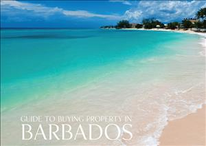 Barbados Buying Guide Barbados Buying Guide  - Residential