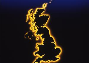 UK Development OpportunitiesUK Development Opportunities - 2015