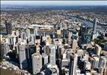 Inner Brisbane & CBD Hotel Research InsightInner Brisbane & CBD Hotel Research Insight - March 2017